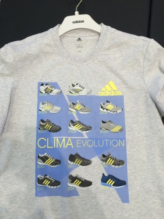 Adidas Stylish T-shirt