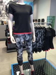 Adidas Ladies Spring 2105