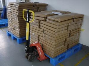 Boxed Prepack - Easy Distribution