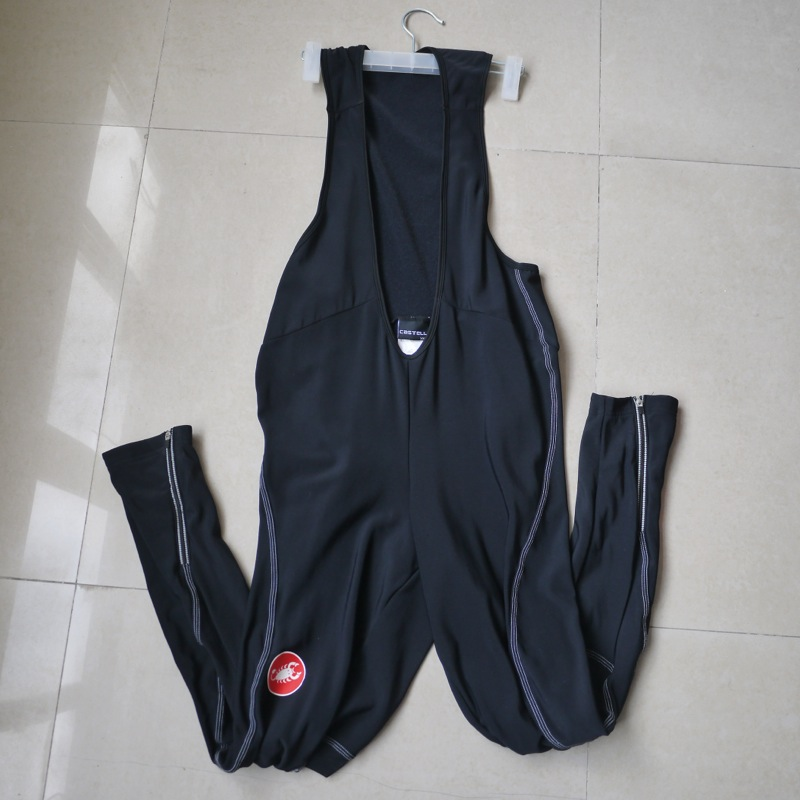 Castelli One Piece