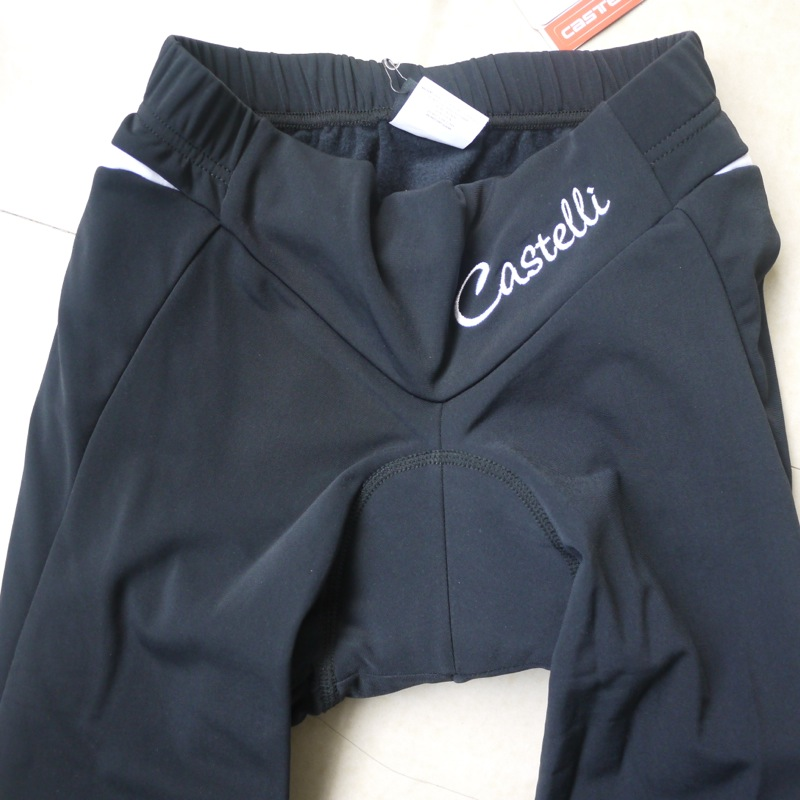 Castelli Cycling Pant