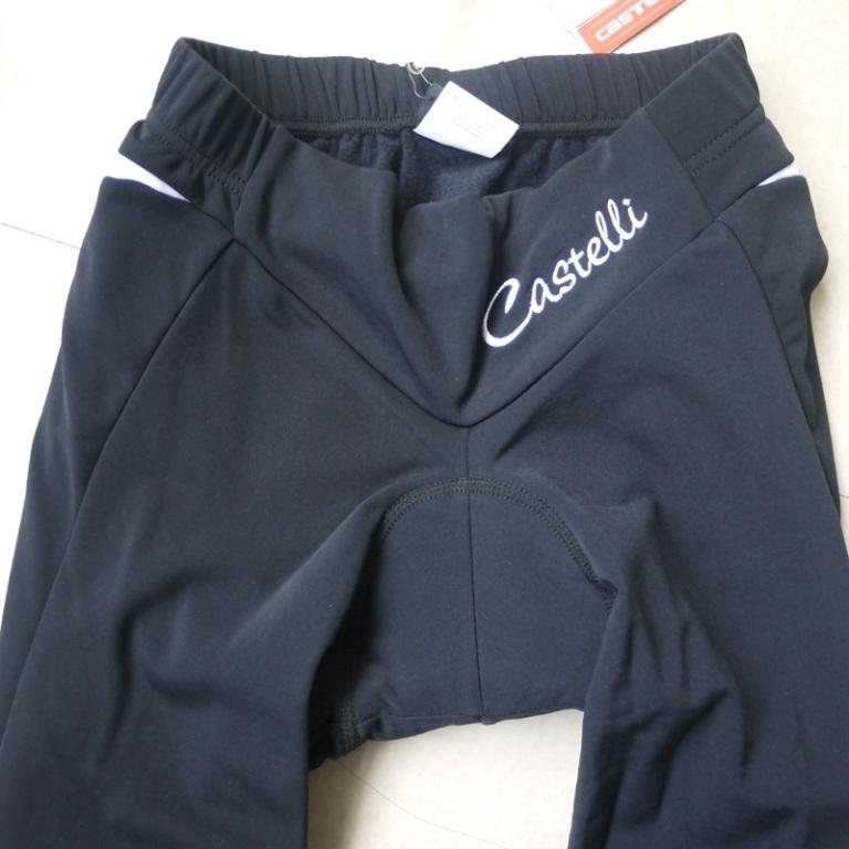 Castelli Cycling Pant