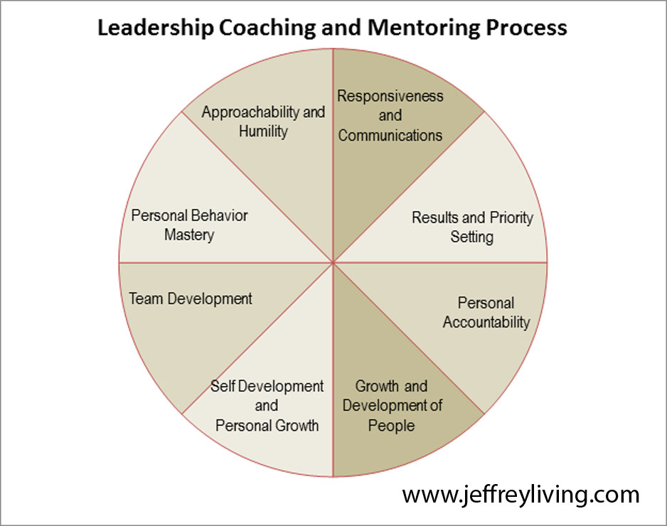 Coach and Mentor Process 1