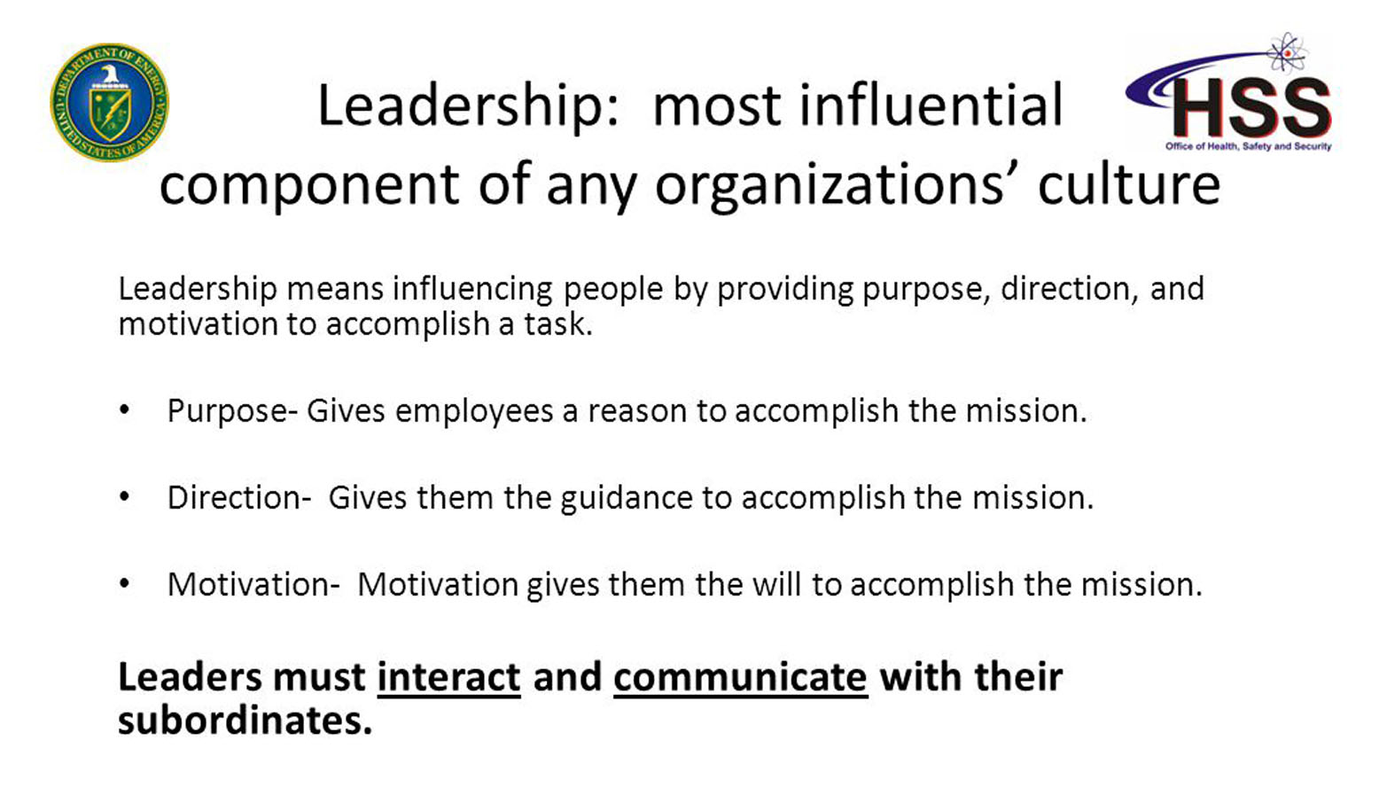 leadership culture 1