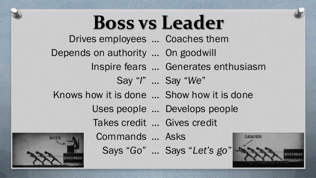 boss-vs-leader-1-638