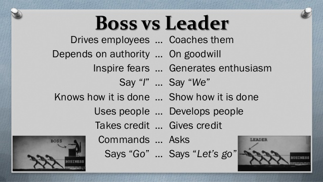 boss-vs-leader-1-638