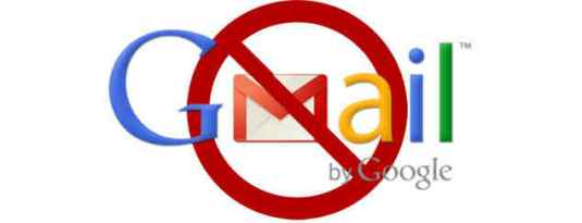 gmail-banned-in-china