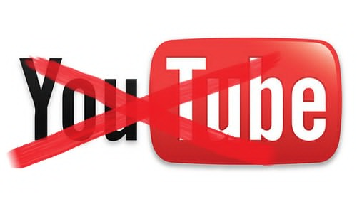 youtube-banned-in-china